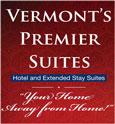Vermont's Premier Suites