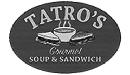 Tatro's Sandwiches St.Albans