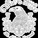 TrueTatto Logo