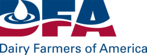 DFA farmers of america